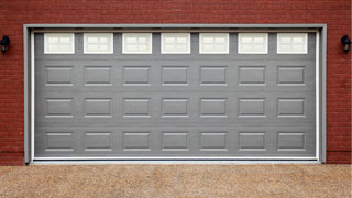 Garage Door Repair at 95831 Sacramento, California