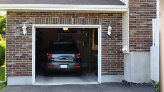 Garage Door Installation at 95831 Sacramento, California